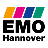 EMO, Hannover Immagine 1